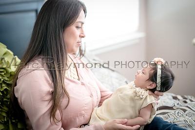 Baby Victoria-12