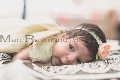 Baby Victoria-29