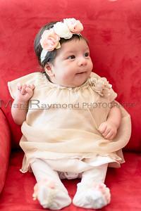 Baby Victoria-5