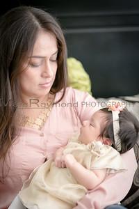 Baby Victoria-15