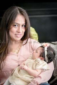 Baby Victoria-16