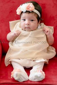 Baby Victoria-6