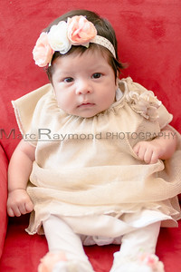 Baby Victoria-4