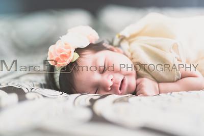 Baby Victoria-28