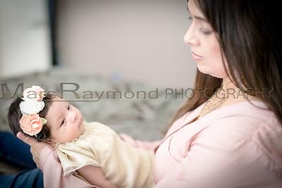 Baby Victoria-13