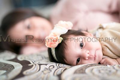 Baby Victoria-33