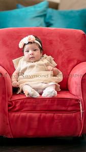 Baby Victoria-2