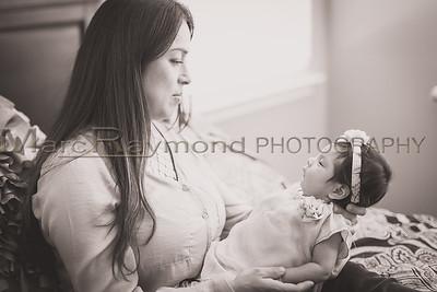 Baby Victoria-12-2