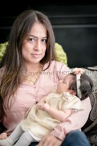 Baby Victoria-17