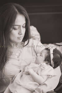 Baby Victoria-15-2