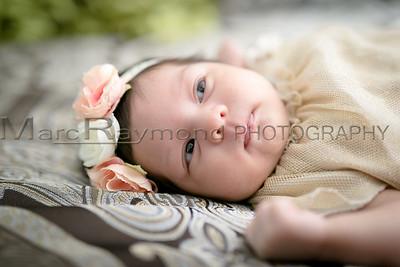 Baby Victoria-9