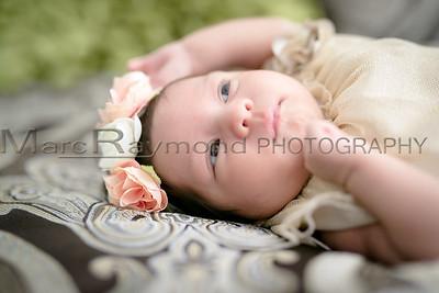 Baby Victoria-11