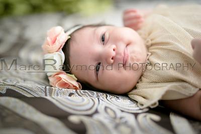 Baby Victoria-8