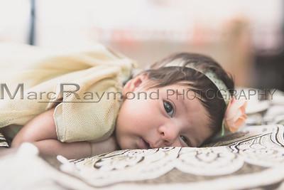 Baby Victoria-30