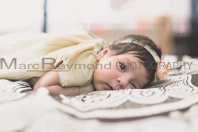 Baby Victoria-31