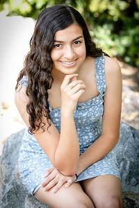 Bella Sandoval-16