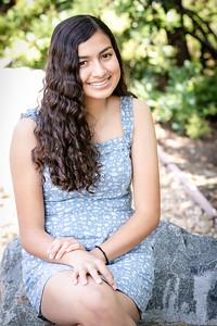 Bella Sandoval-15