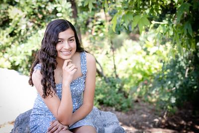 Bella Sandoval-18