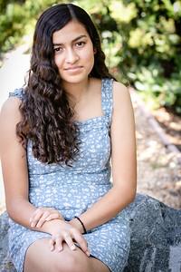 Bella Sandoval-14