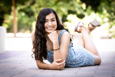 Bella Sandoval-3