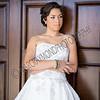 Brianna Quince-37
