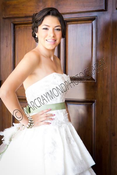 Brianna Quince-31