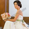 Brianna Quince-110-2