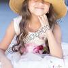 Brianna Quince-267