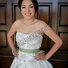 Brianna Quince-4