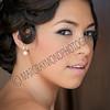 Brianna Quince-25