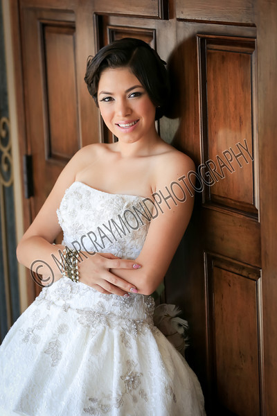 Brianna Quince-38