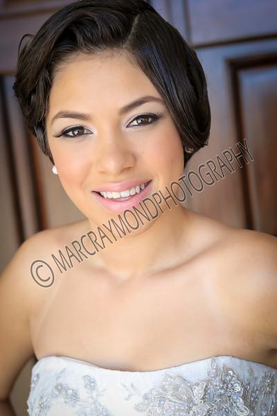 Brianna Quince-5