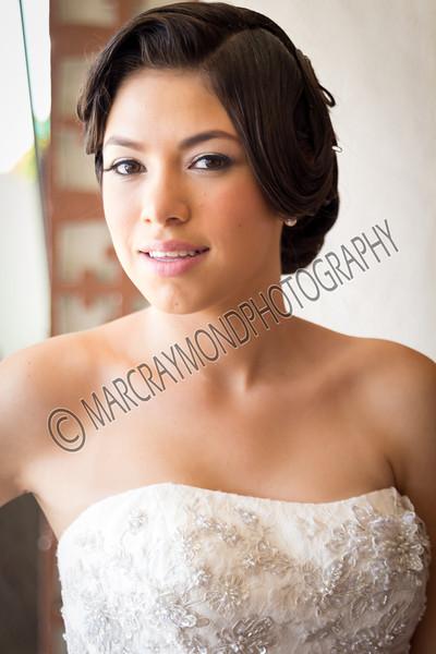 Brianna Quince-30