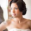 Brianna Quince-28