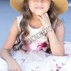 Brianna Quince-268