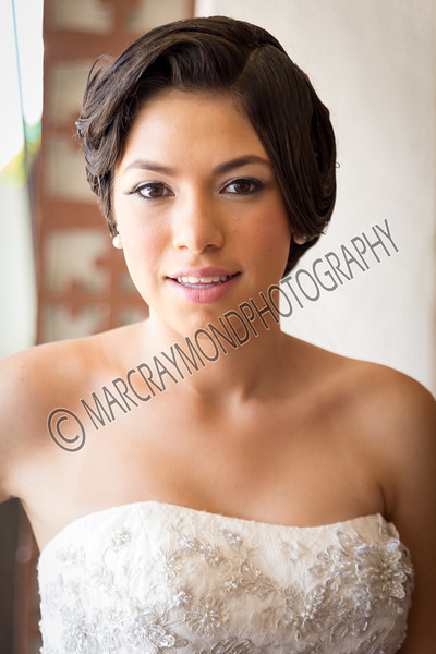 Brianna Quince-29