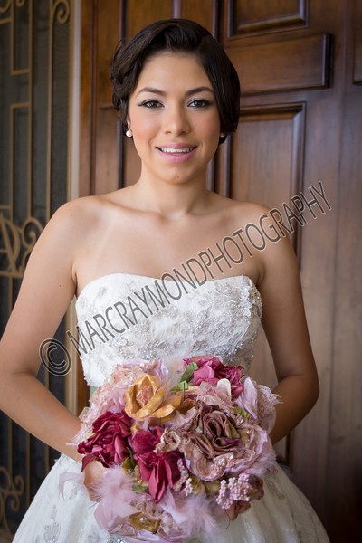 Brianna Quince-19