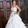 Brianna Quince-8