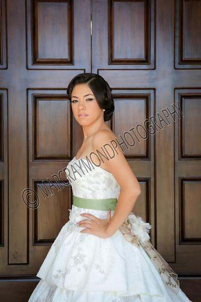 Brianna Quince-9