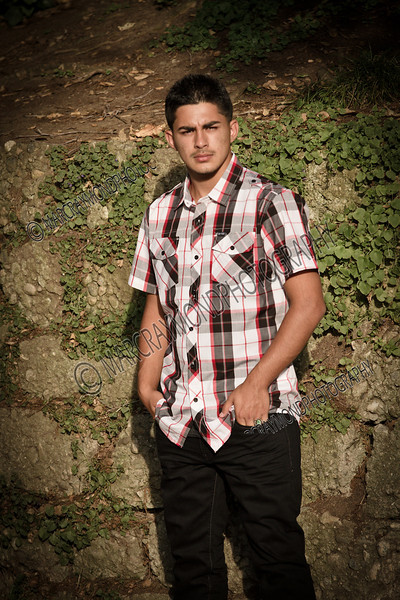 Christian152