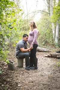 Garcia Maternity-42