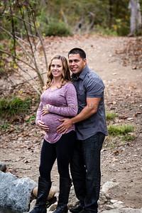 Garcia Maternity-6