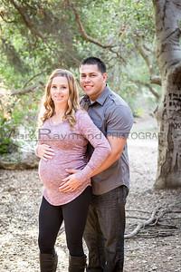 Garcia Maternity-34
