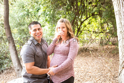 Garcia Maternity-17