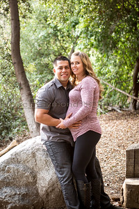 Garcia Maternity-15