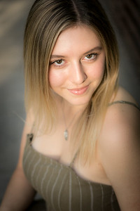 Maddie Senior Portraits-14
