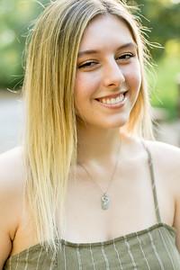 Maddie Senior Portraits-36