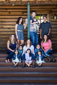 Maldonado Family-9