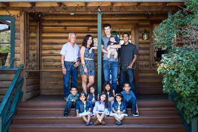 Maldonado Family-4