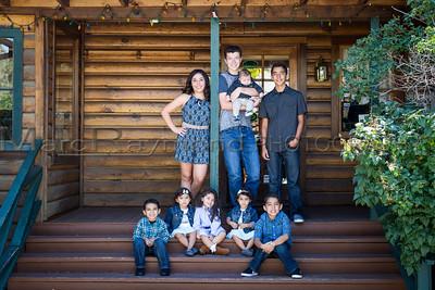 Maldonado Family-6